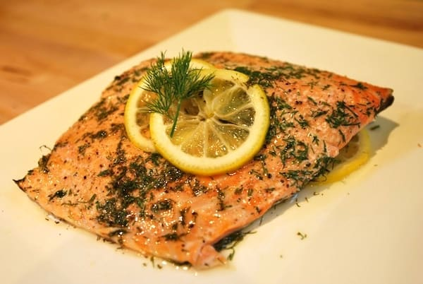 Moms-Oven-Poached-Salmon