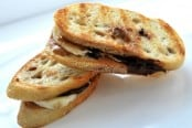 Mini-Banana-Peanut-Butter-and-Chocolate-Sandwiches1