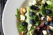 salad-1_retouched