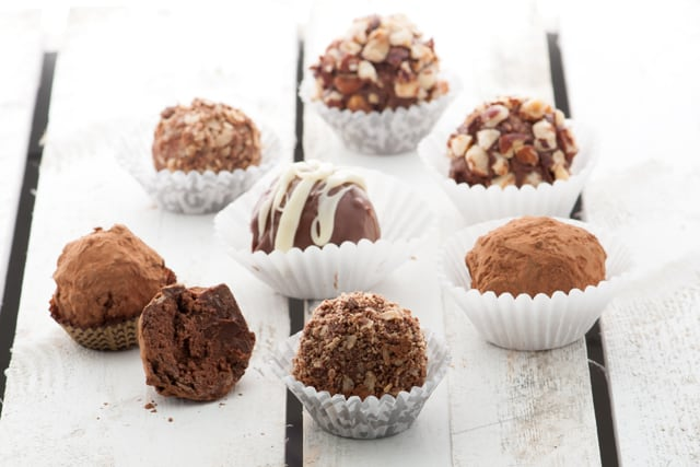 Nutella-Truffles-Recipe-16