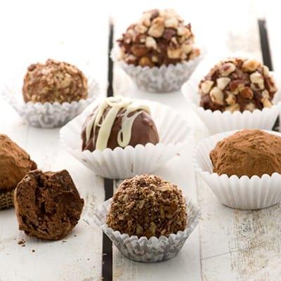 nutella-chocolate-truffles-400x400.jpg