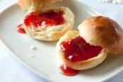 breakfast-rolls