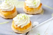 Lime-Tart-recipe