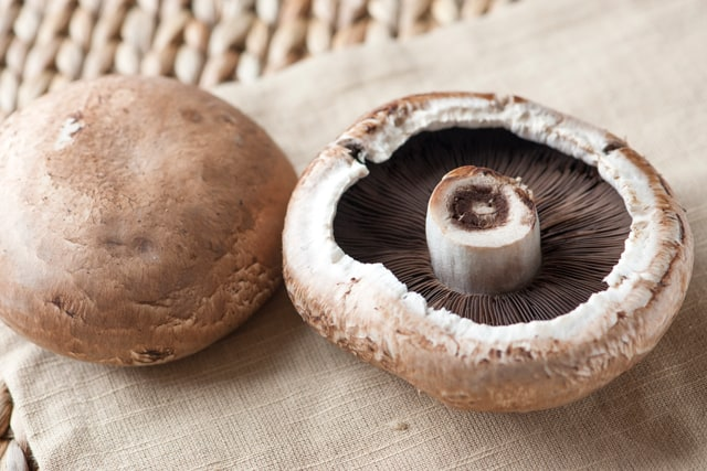 A Crash Course in Portobello Mushrooms: How to Choose, Store and Cook Them