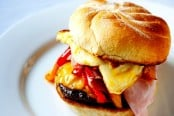 the-denver-burger-recipe