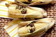 corn-with-chipotle-butter