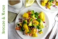 Avocado-and-Mango-Salsa---My-Best-Days-Ever