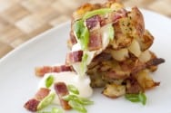 Bacon-Roasted-Potatoes-Recipe.jpg