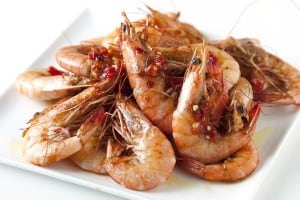 Baked-Chili-Shrimp-Recipe.jpg