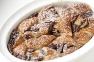Nutella-Bread-Pudding-Recipe.jpg