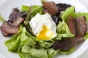Salad-with-Smoked-Dressing-Recipe.jpg