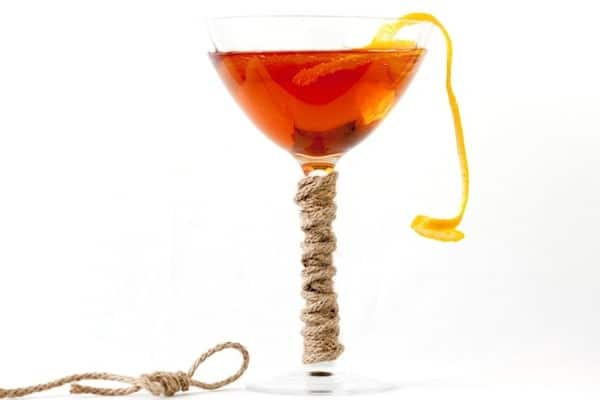 Cinci băuturi speciale, cu aromă de toamnă Cinci băuturi speciale, cu aromă de toamnă