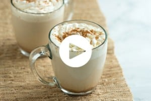 Best Pumpkin-Spice-Latte-Recipe-Video