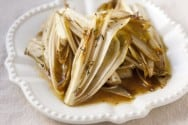 Maple-Roasted-Endive-Recipe.jpg