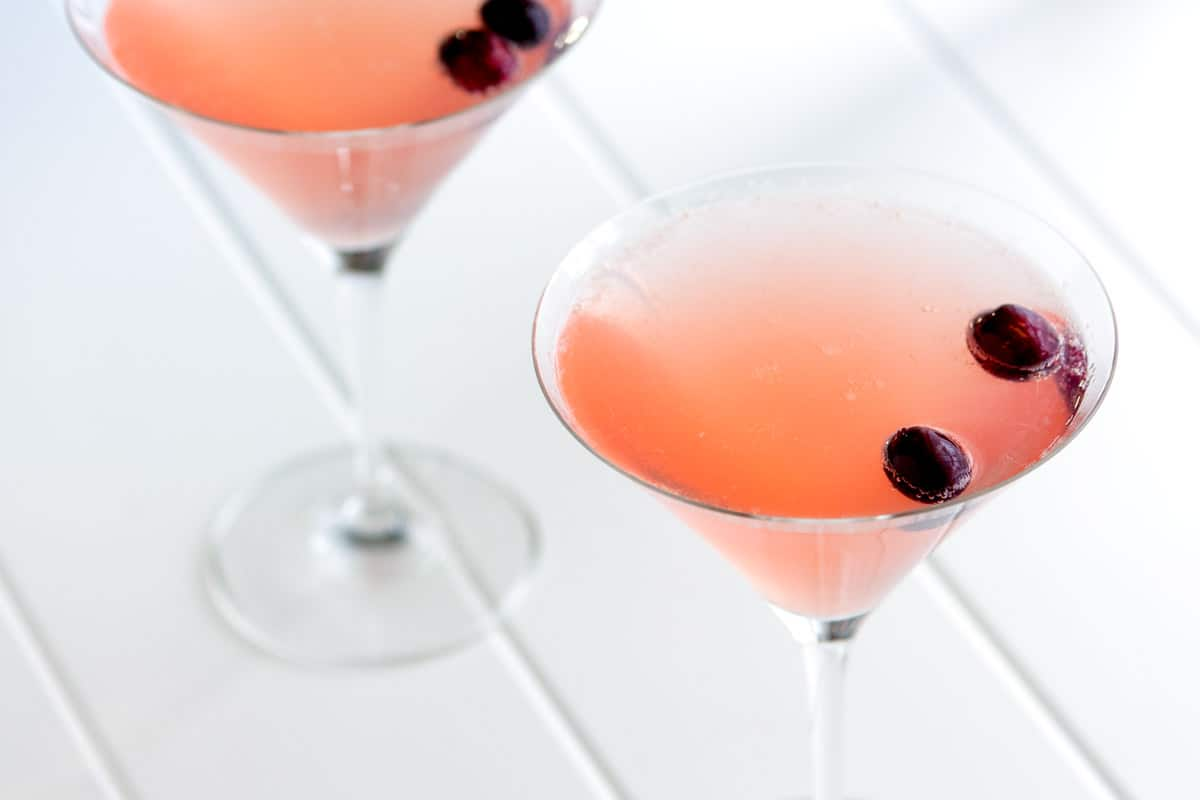 Cosmopolitan cocktail recipe champagne cosmopolitan cocktail recipe sisterspd