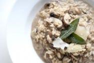 Mushroom-Risotto-Recipe