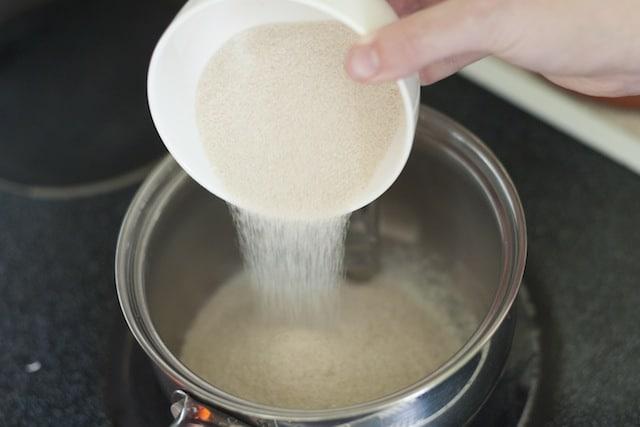 Salted Caramel Sauce-2