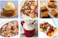 Favorites-Sweets-January2012