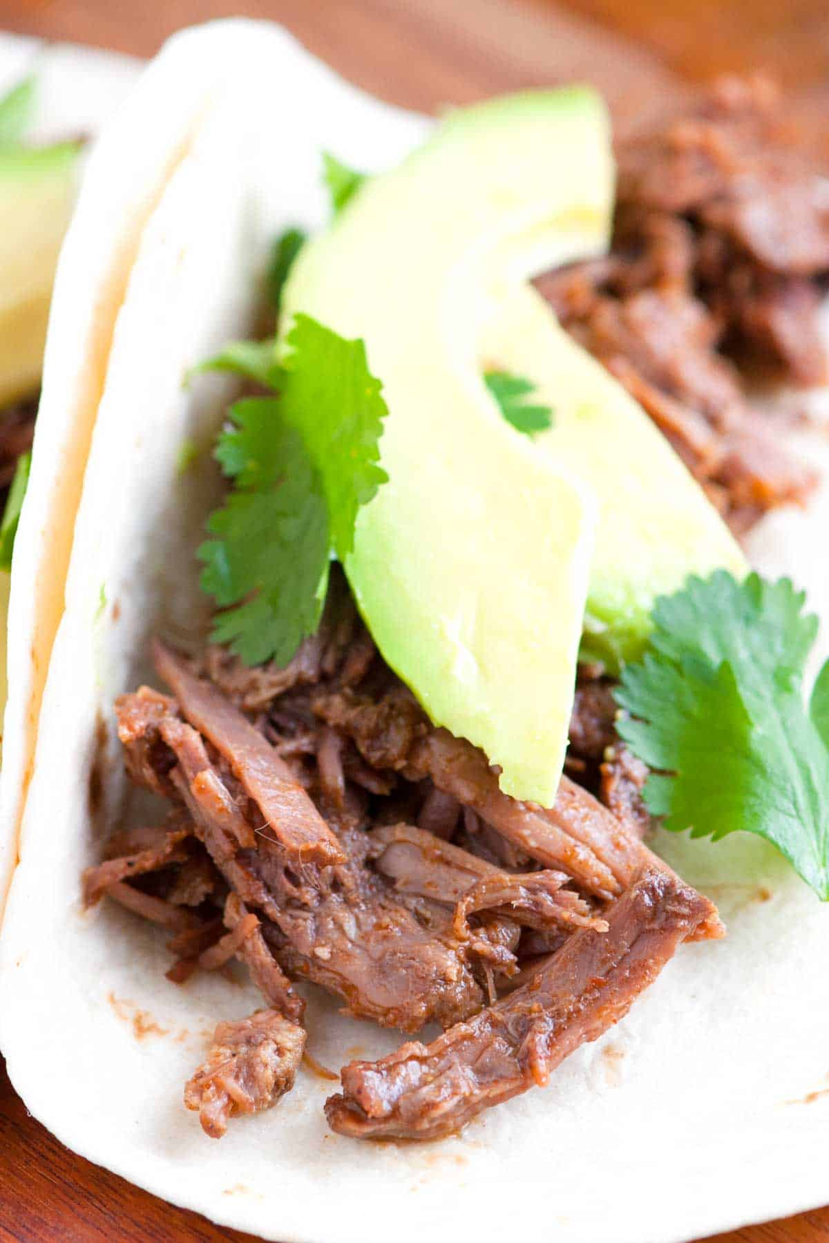 How to Make Irresistible Beef Tacos