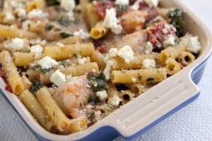 Baked-Ziti-with-Shrimp-and-Spinach-Recipe.jpg