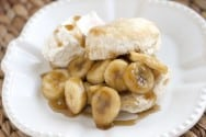 Banana-Foster-Shortcakes-Recipe.jpg