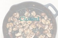 Cast-Iron-Giveaway-Closed