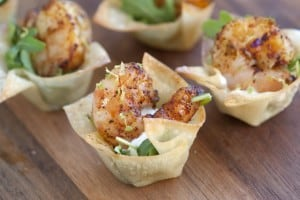 Chili-Lime-Shrimp-Cups-Recipe.jpg