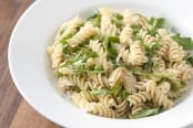 Lemony-Pea-and-Artichoke-Pasta-Recipe.jpg