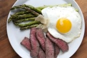 Steak-and-Eggs-Recipe.jpg
