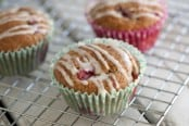 Strawberry-Yogurt-Muffins.jpg