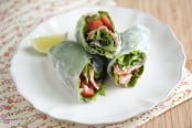 BLT-Summer-Roll-2.jpg