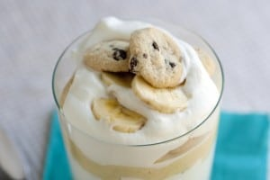 Banana-Pudding-Recipe.jpg