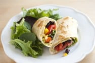 Black-Bean-Egg-and-Corn-Wrap-Recipe.jpg