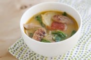 Sausage-and-Kale-Soup-Recipe.jpg