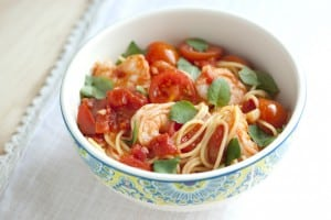 Shrimp-Pasta-with-Tomato-and-Basil-Recipe.jpg