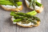 Asparagus-Pesto-Crostini-Recipe.jpg