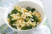 Brown-Butter-Kale-Pasta-Recipe.jpg