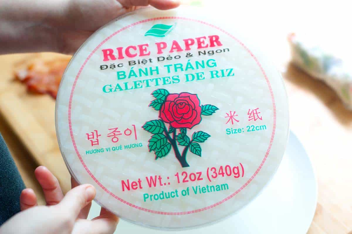 rice paper to buy How do i buy your papers where are prices for your papers why do you sell some papers online, and some not i'm looking for rice paperwhy can't i find any on your site what are your wholesale terms.