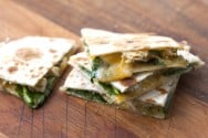 Pesto-Chicken-Quesadilla.jpg