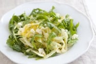 Shaved-Fennel-and-Arugula-Salad-Recipe-2.jpg