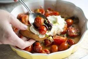Lightly-Roasted-Tomatoes-with-Ricotta-and-Mint-Recipe-1.jpg