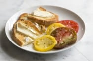 Brie-and-Heirloom-Tomato-Toast-3.jpg