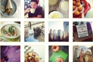 Instagram-June-July-2012