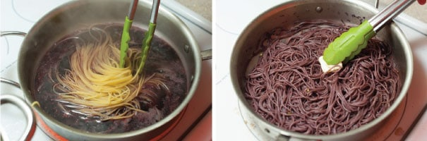 Red-Wine-Pasta-Step-2.jpg