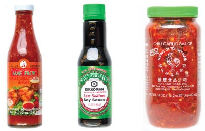chilli sauce thai sweet chilli sauce mae ploy sweet chilli sauce that ...