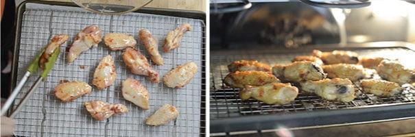 Sweet-Chili-Baked-Chicken-Wings-Step-2.jpg