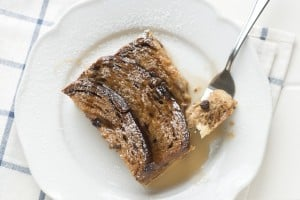 Baked-Cinnamon-French-Toast-Recipe.jpg