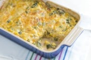 Easy-Poblano-and-Corn-Casserole-Recipe.jpg