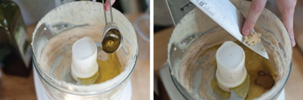How-to-Make-Hummus-Recipe-Step-2