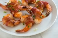Spicy-Maple-Bacon-Wrapped-Shrimp-Recipe-1.jpg